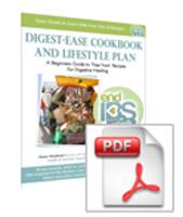 Online Store H Pylori Symptoms