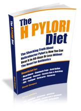 h-Pylori-Diet-1