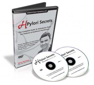 h-pylori-dvd-set-300x272