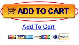 http://h-pylori-symptoms.com/al/add_to_cart.png